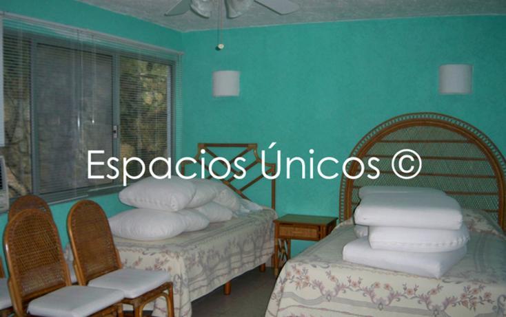 Foto de casa en venta en  , joyas de brisamar, acapulco de juárez, guerrero, 447984 No. 29