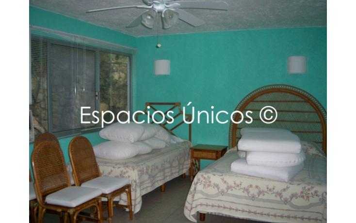 Foto de casa en venta en, joyas de brisamar, acapulco de juárez, guerrero, 447984 no 30