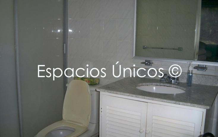 Foto de casa en venta en  , joyas de brisamar, acapulco de juárez, guerrero, 447984 No. 30