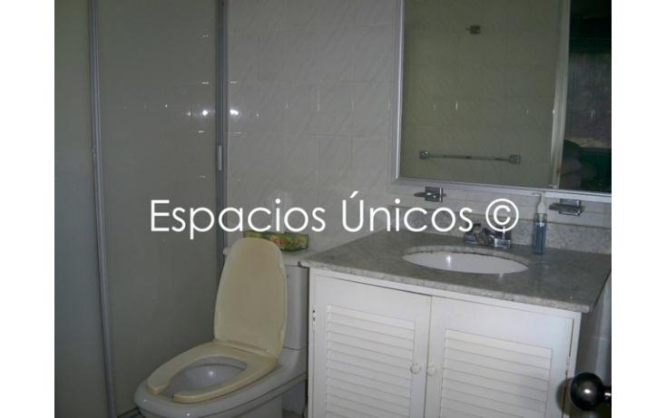 Foto de casa en venta en, joyas de brisamar, acapulco de juárez, guerrero, 447984 no 31
