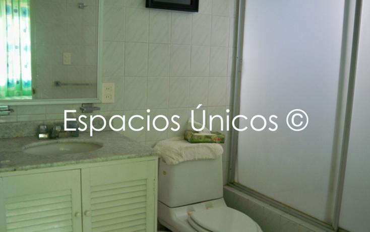 Foto de casa en venta en  , joyas de brisamar, acapulco de juárez, guerrero, 447984 No. 31