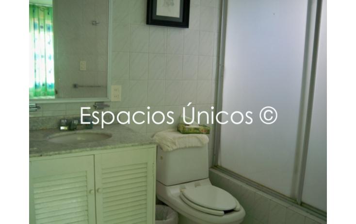 Foto de casa en venta en, joyas de brisamar, acapulco de juárez, guerrero, 447984 no 32