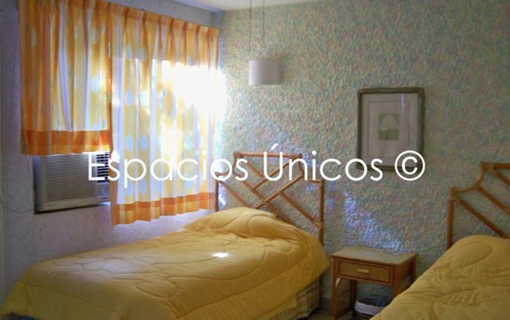 Foto de casa en venta en  , joyas de brisamar, acapulco de juárez, guerrero, 447984 No. 32
