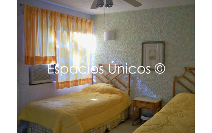 Foto de casa en venta en, joyas de brisamar, acapulco de juárez, guerrero, 447984 no 33