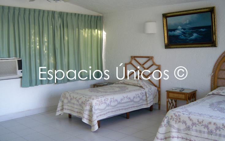 Foto de casa en venta en  , joyas de brisamar, acapulco de juárez, guerrero, 447984 No. 33
