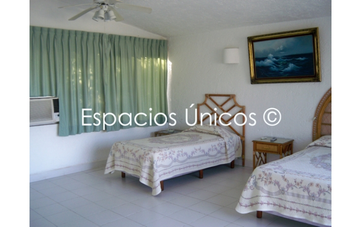 Foto de casa en venta en, joyas de brisamar, acapulco de juárez, guerrero, 447984 no 34