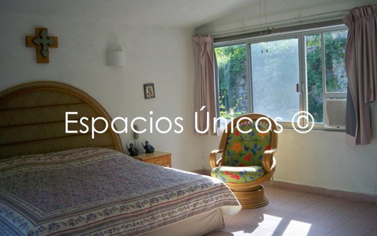 Foto de casa en venta en  , joyas de brisamar, acapulco de juárez, guerrero, 447984 No. 34