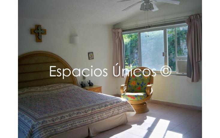 Foto de casa en venta en, joyas de brisamar, acapulco de juárez, guerrero, 447984 no 35