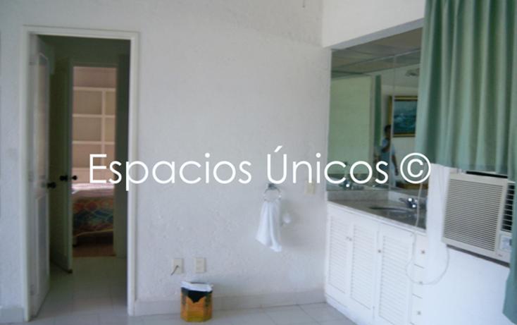 Foto de casa en venta en  , joyas de brisamar, acapulco de juárez, guerrero, 447984 No. 35