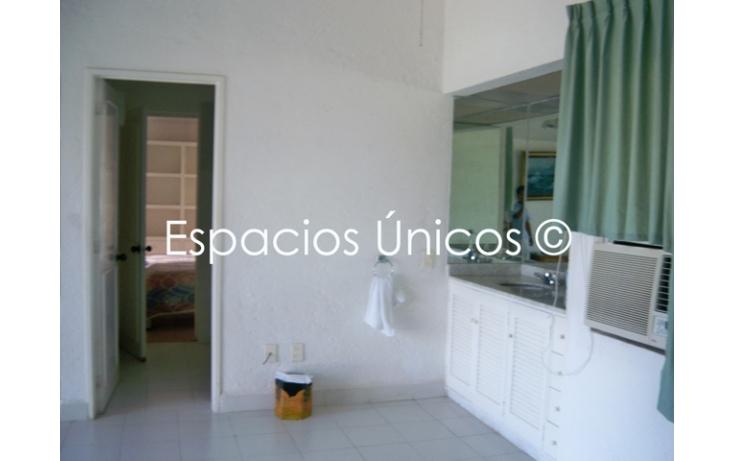 Foto de casa en venta en, joyas de brisamar, acapulco de juárez, guerrero, 447984 no 36