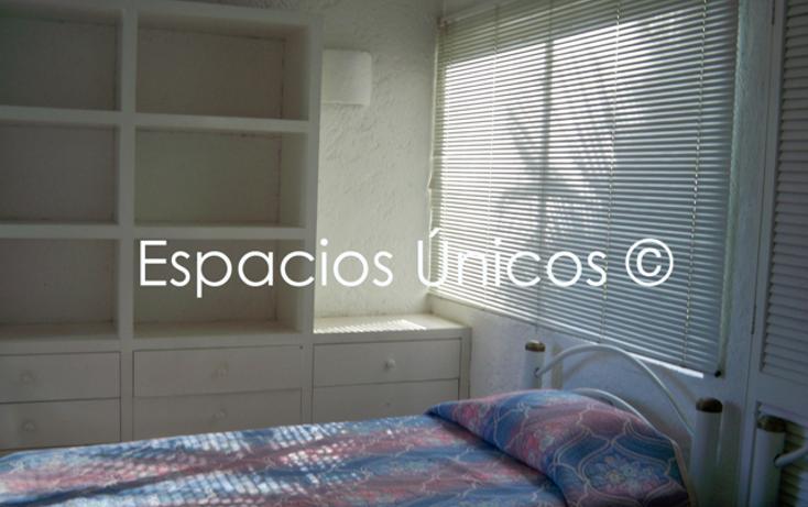 Foto de casa en venta en  , joyas de brisamar, acapulco de juárez, guerrero, 447984 No. 36