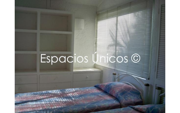 Foto de casa en venta en, joyas de brisamar, acapulco de juárez, guerrero, 447984 no 37