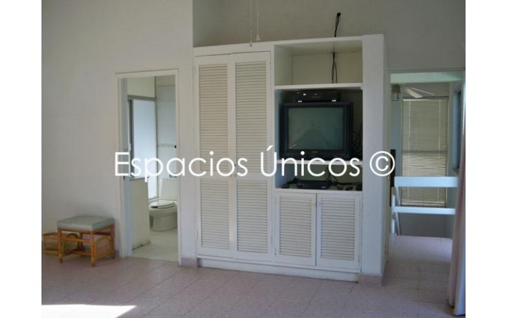 Foto de casa en venta en, joyas de brisamar, acapulco de juárez, guerrero, 447984 no 38