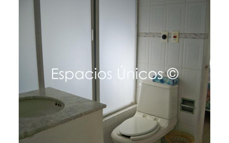 Foto de casa en venta en, joyas de brisamar, acapulco de juárez, guerrero, 447984 no 39