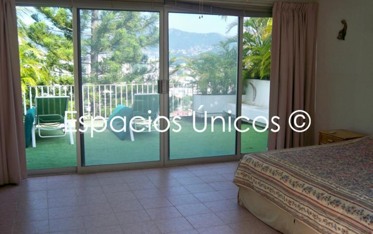Foto de casa en venta en  , joyas de brisamar, acapulco de juárez, guerrero, 447984 No. 39