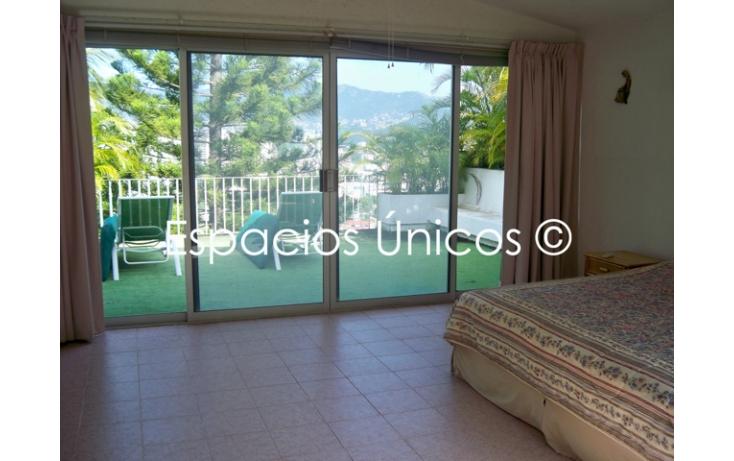 Foto de casa en venta en, joyas de brisamar, acapulco de juárez, guerrero, 447984 no 40
