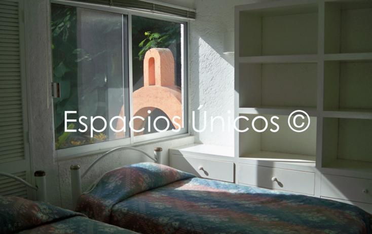 Foto de casa en venta en  , joyas de brisamar, acapulco de juárez, guerrero, 447984 No. 40