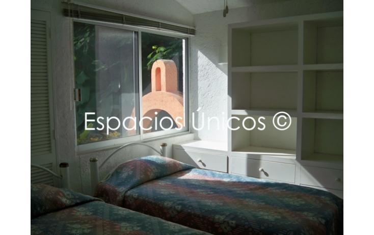 Foto de casa en venta en, joyas de brisamar, acapulco de juárez, guerrero, 447984 no 41
