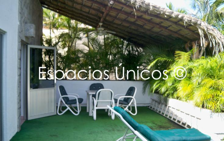Foto de casa en venta en  , joyas de brisamar, acapulco de juárez, guerrero, 447984 No. 41