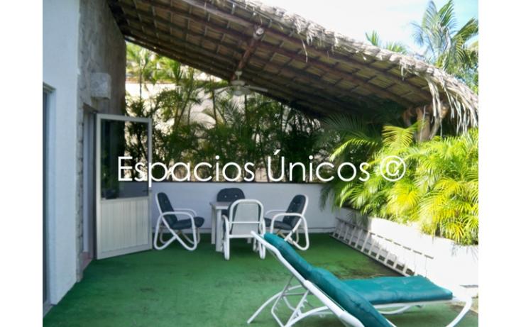 Foto de casa en venta en, joyas de brisamar, acapulco de juárez, guerrero, 447984 no 42