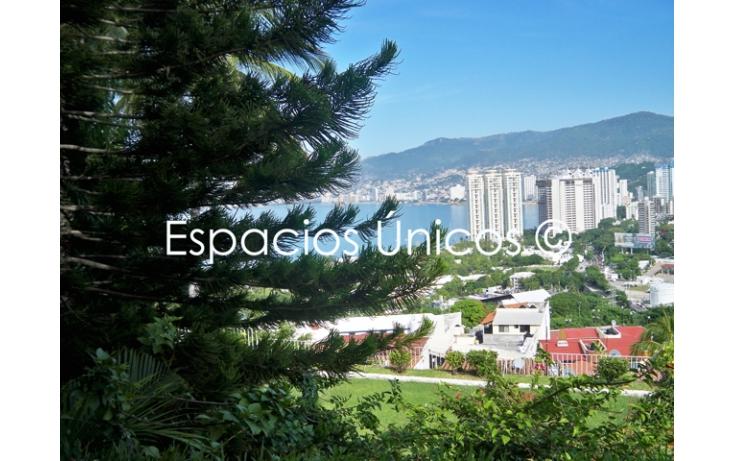 Foto de casa en venta en, joyas de brisamar, acapulco de juárez, guerrero, 447984 no 43