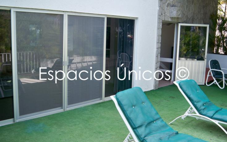 Foto de casa en venta en  , joyas de brisamar, acapulco de juárez, guerrero, 447984 No. 43