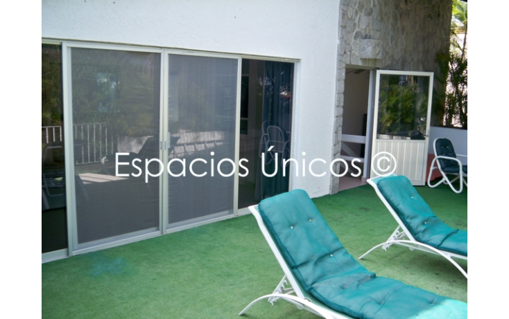 Foto de casa en venta en, joyas de brisamar, acapulco de juárez, guerrero, 447984 no 44