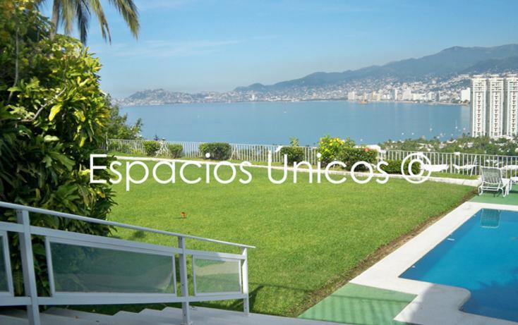 Foto de casa en venta en  , joyas de brisamar, acapulco de juárez, guerrero, 447984 No. 44