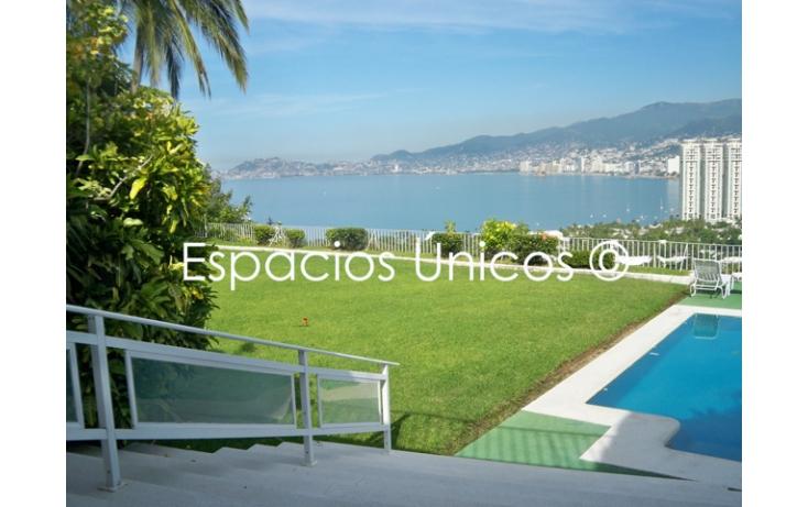 Foto de casa en venta en, joyas de brisamar, acapulco de juárez, guerrero, 447984 no 45