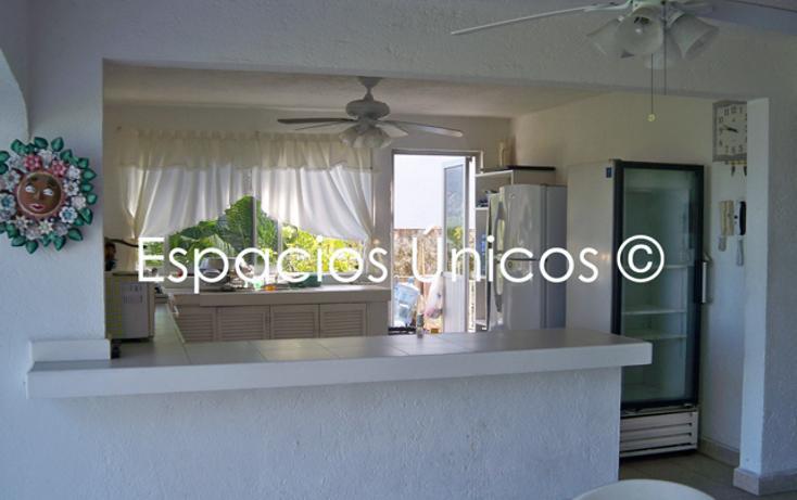 Foto de casa en venta en  , joyas de brisamar, acapulco de juárez, guerrero, 447984 No. 45