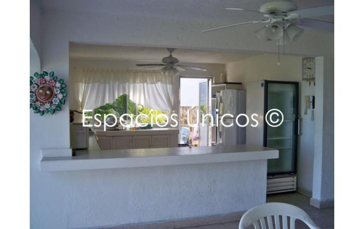 Foto de casa en venta en, joyas de brisamar, acapulco de juárez, guerrero, 447984 no 46