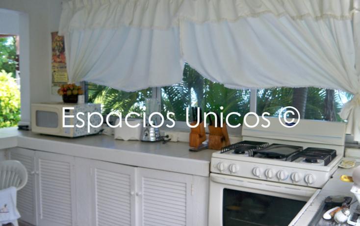 Foto de casa en venta en  , joyas de brisamar, acapulco de juárez, guerrero, 447984 No. 46