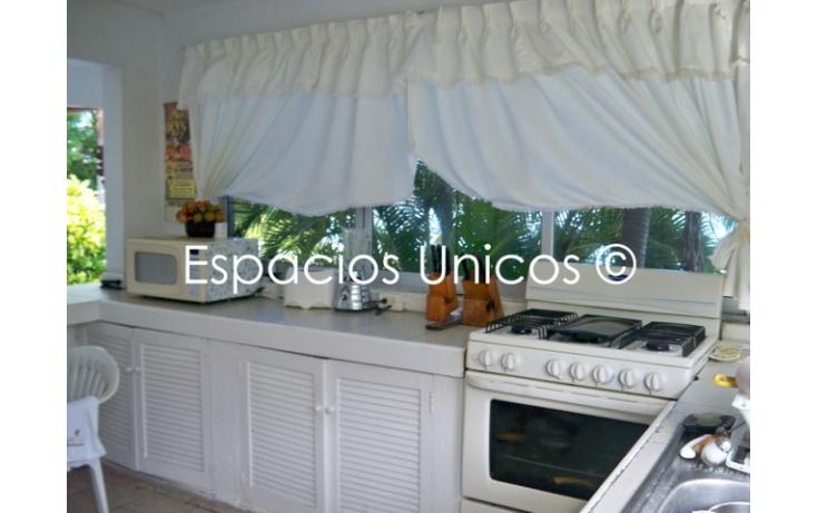 Foto de casa en venta en, joyas de brisamar, acapulco de juárez, guerrero, 447984 no 47