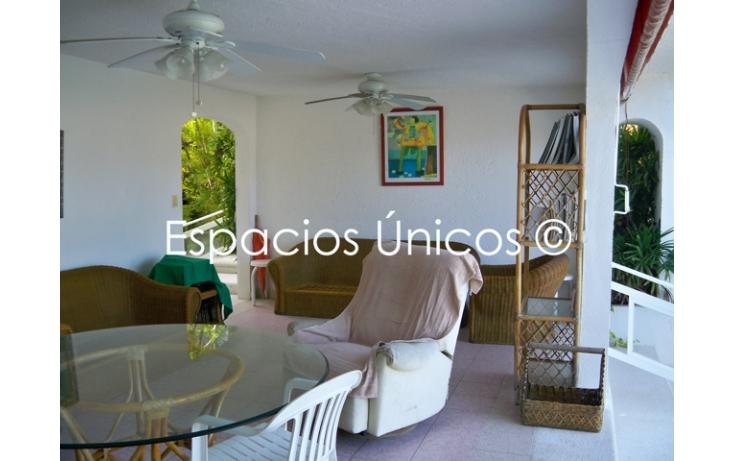Foto de casa en venta en, joyas de brisamar, acapulco de juárez, guerrero, 447984 no 48