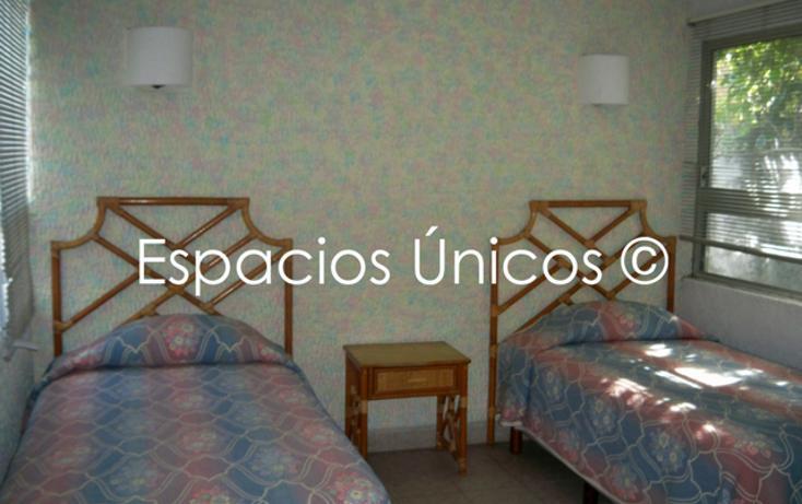 Foto de casa en venta en  , joyas de brisamar, acapulco de juárez, guerrero, 447984 No. 48