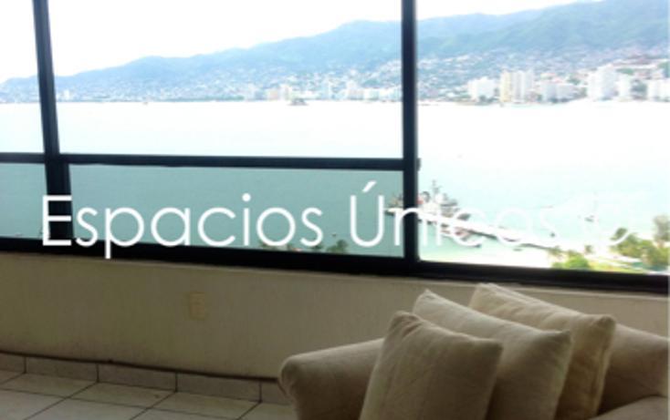 Foto de departamento en venta en  , joyas de brisamar, acapulco de juárez, guerrero, 447994 No. 01