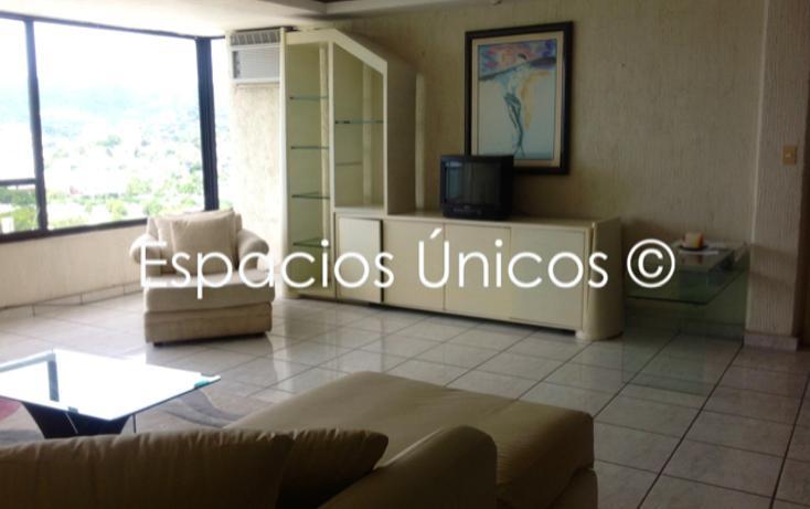 Foto de departamento en venta en  , joyas de brisamar, acapulco de juárez, guerrero, 447994 No. 03