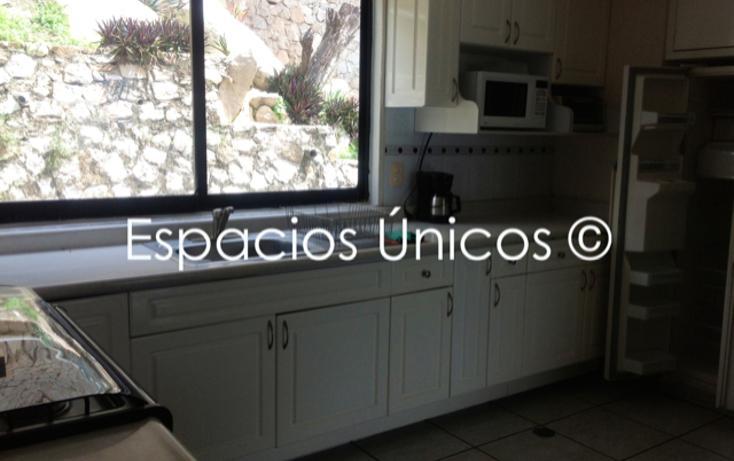 Foto de departamento en venta en  , joyas de brisamar, acapulco de juárez, guerrero, 447994 No. 05