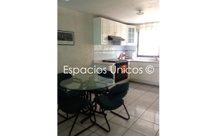 Foto de departamento en venta en  , joyas de brisamar, acapulco de juárez, guerrero, 447994 No. 06