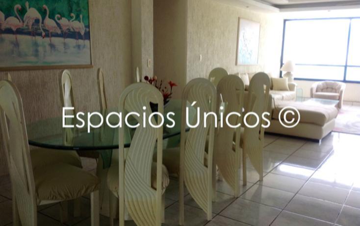 Foto de departamento en venta en  , joyas de brisamar, acapulco de ju?rez, guerrero, 447994 No. 08