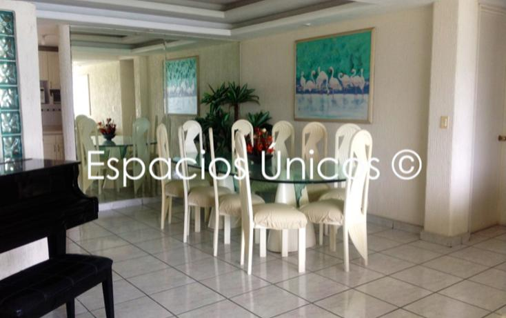 Foto de departamento en venta en  , joyas de brisamar, acapulco de ju?rez, guerrero, 447994 No. 09