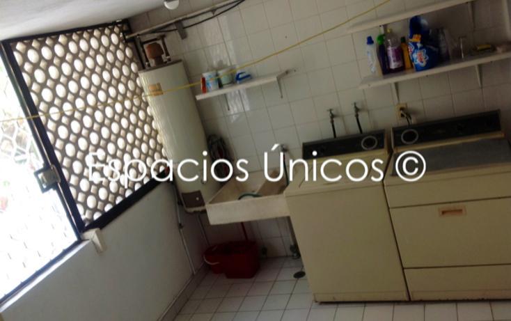Foto de departamento en venta en  , joyas de brisamar, acapulco de juárez, guerrero, 447994 No. 10
