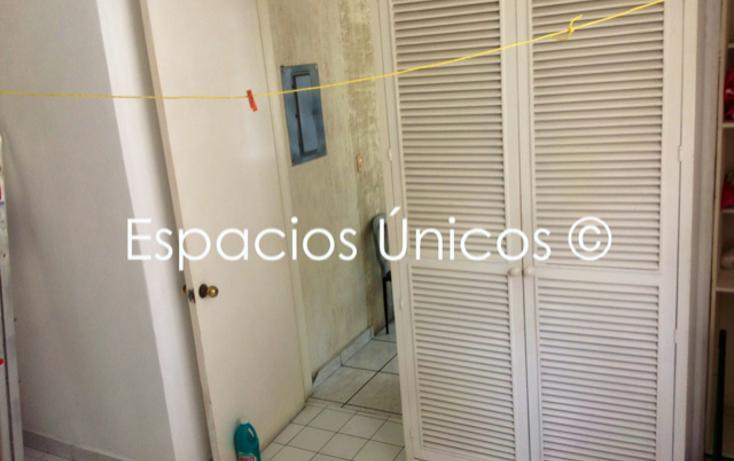 Foto de departamento en venta en  , joyas de brisamar, acapulco de juárez, guerrero, 447994 No. 11