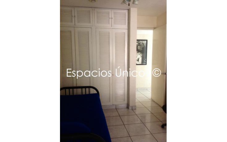 Foto de departamento en venta en  , joyas de brisamar, acapulco de juárez, guerrero, 447994 No. 12
