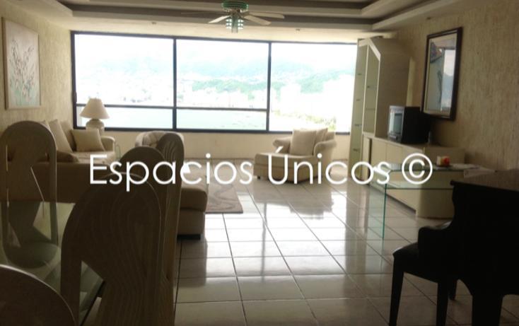 Foto de departamento en venta en  , joyas de brisamar, acapulco de juárez, guerrero, 447994 No. 13