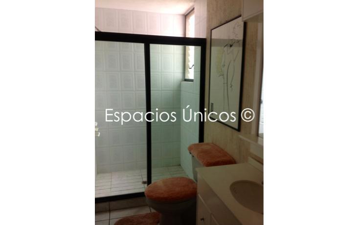 Foto de departamento en venta en  , joyas de brisamar, acapulco de juárez, guerrero, 447994 No. 14