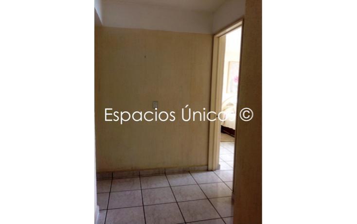 Foto de departamento en venta en  , joyas de brisamar, acapulco de juárez, guerrero, 447994 No. 15