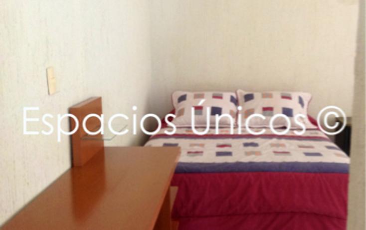 Foto de departamento en venta en  , joyas de brisamar, acapulco de juárez, guerrero, 447994 No. 16