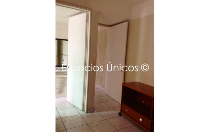 Foto de departamento en venta en  , joyas de brisamar, acapulco de juárez, guerrero, 447994 No. 18
