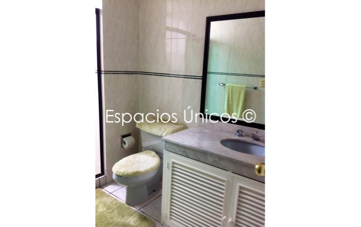 Foto de departamento en venta en  , joyas de brisamar, acapulco de juárez, guerrero, 447994 No. 19